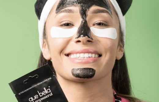 Why taking care of your pores with a pore minimiser mask is important