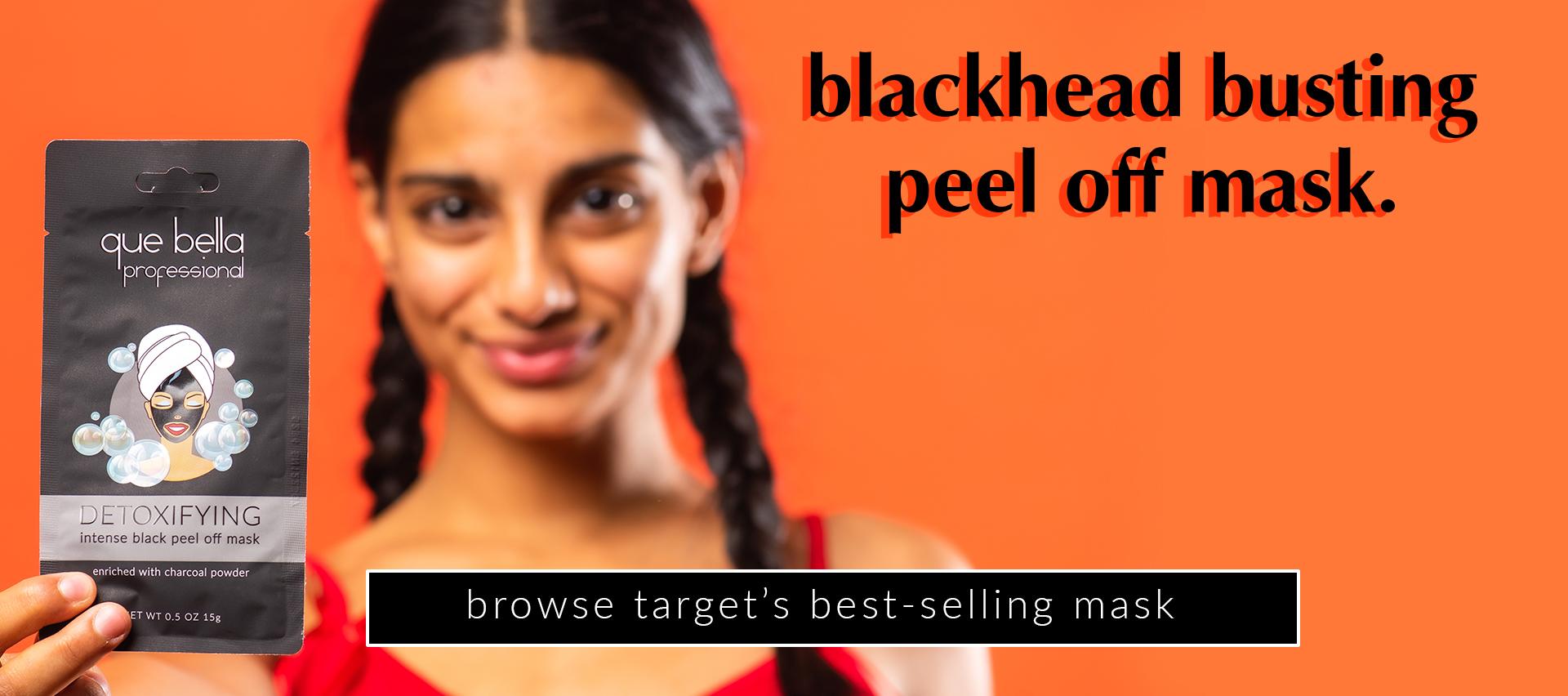 Blackhead Banner