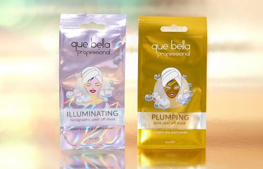 Which facial mask is best for glowing skin?