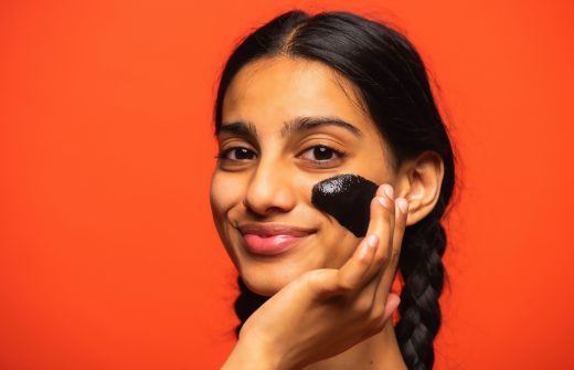 Are charcoal masks good for your skin?