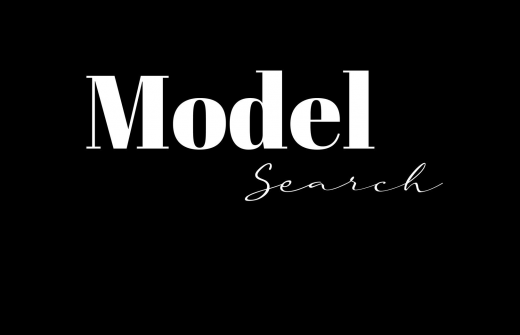 REAL people model search – we want to hear from you!
