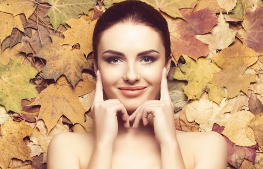 How the Change of Season Can Affect Your Skin and What Can Help